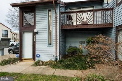 1903 Encino Drive, Crofton, MD 21114 - MLS#: 1004373119