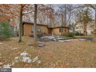 131 S Delaware Avenue, Yardley, PA 19067 - MLS#: 1004373243