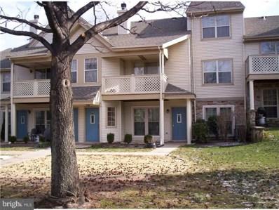 504 Foxmeadow Drive, Royersford, PA 19468 - MLS#: 1004373287