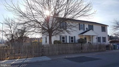 400 Mulberry Street S, Hagerstown, MD 21740 - MLS#: 1004373423