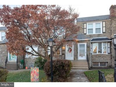 3150 Glenview Street, Philadelphia, PA 19149 - MLS#: 1004373459