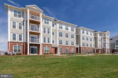 3911 Doc Berlin Drive UNIT 16, Silver Spring, MD 20906 - MLS#: 1004373507