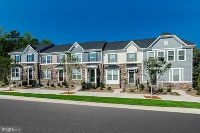 1284 Village Green Way, Brunswick, MD 21716 - MLS#: 1004373679