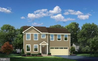 40 Chatham Circle, Martinsburg, WV 25403 - MLS#: 1004373699