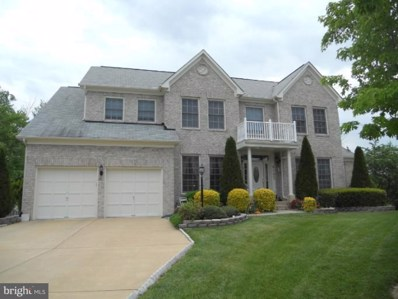 8193 Madrillon Oaks Court, Vienna, VA 22182 - MLS#: 1004373725