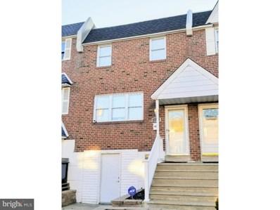 3712 Bellaire Road, Philadelphia, PA 19154 - MLS#: 1004373747