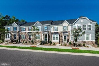 1280 Village Green Way, Brunswick, MD 21716 - MLS#: 1004373877