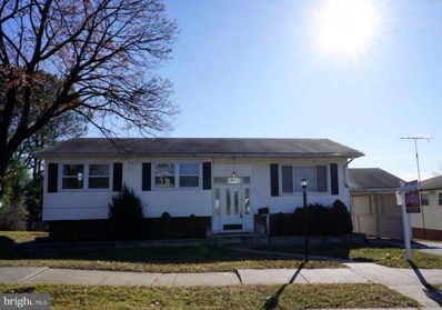 8431 Coco Road, Baltimore, MD 21237 - MLS#: 1004373979