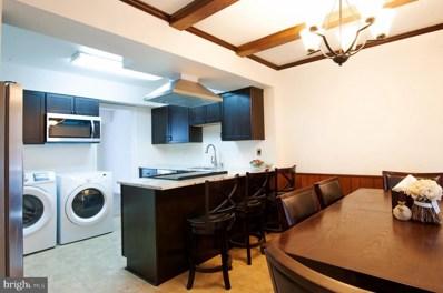 14456 Turin Lane UNIT 14456, Centreville, VA 20121 - MLS#: 1004374103