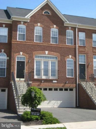 42026 Angel Arch Terrace, Aldie, VA 20105 - MLS#: 1004374165
