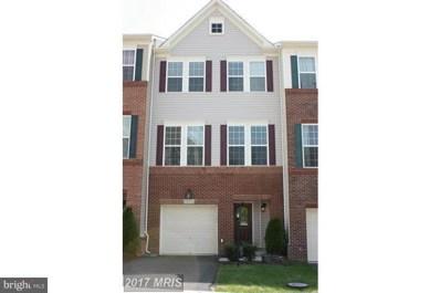 22573 Highcroft Terrace, Ashburn, VA 20148 - MLS#: 1004374227