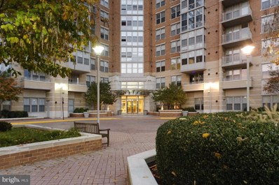 11800 Sunset Hills Road UNIT 204, Reston, VA 20190 - MLS#: 1004374281