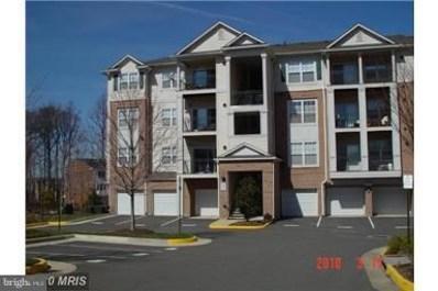 12128 Garden Ridge Lane UNIT 402, Fairfax, VA 22030 - MLS#: 1004378907