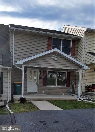 118 Frick Avenue, Waynesboro, PA 17268 - MLS#: 1004379197
