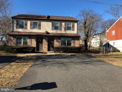 420 Highland Avenue UNIT B, Horsham, PA 19044 - MLS#: 1004379323