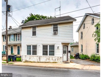 3 Water Street, Christiana, PA 17509 - MLS#: 1004379415