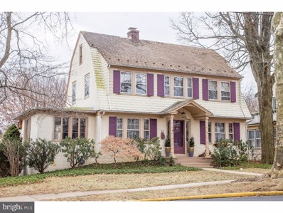 500 Sharpless Street, West Chester, PA 19382 - MLS#: 1004379435