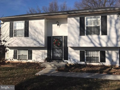 1313 Robert Lewis Avenue, Upper Marlboro, MD 20774 - MLS#: 1004379467