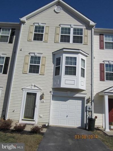 179 Scarboro Drive, Bunker Hill, WV 25413 - MLS#: 1004379771