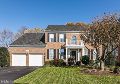 1309 Waneta Court, Odenton, MD 21113 - MLS#: 1004379913