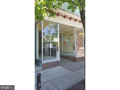 734 Haddon Avenue, Collingswood, NJ 08108 - MLS#: 1004379937