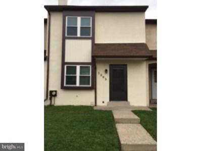 1305 Walnut Ridge Estate, Pottstown, PA 19464 - MLS#: 1004379975