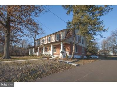133 W Main Street, Collegeville, PA 19426 - MLS#: 1004379991