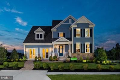 549 Apricot Drive, Stafford, VA 22554 - MLS#: 1004380055
