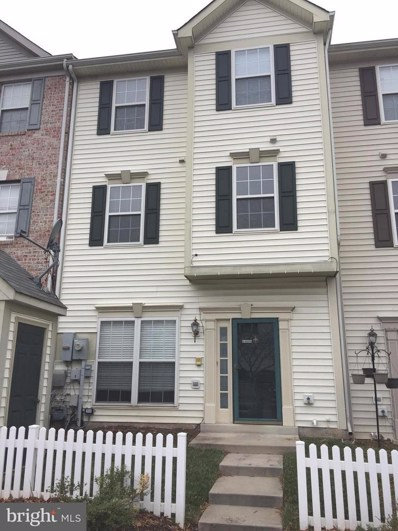 320 Roff Point Drive, Odenton, MD 21113 - MLS#: 1004380299