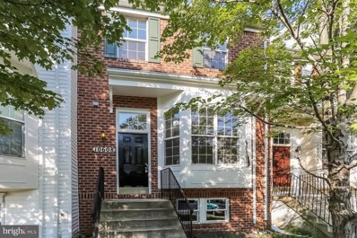10608 Jacksonhole Place, White Plains, MD 20695 - MLS#: 1004380437