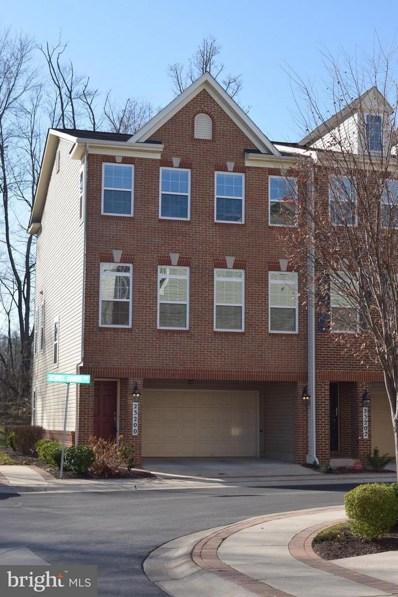 23200 Scholl Manor Way UNIT 1312, Clarksburg, MD 20871 - MLS#: 1004385087