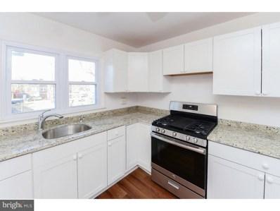 3055 Waldorf Avenue, Camden, NJ 08105 - MLS#: 1004385259