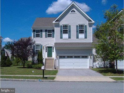 405 Ruby Road, Chester Springs, PA 19425 - MLS#: 1004385313