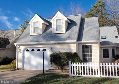 11467 Charleston Court, Fredericksburg, VA 22407 - MLS#: 1004385341