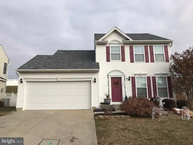 502 Lighthouse Drive, Perryville, MD 21903 - MLS#: 1004385531