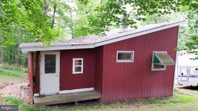 12063 Cove Road, Clear Spring, MD 21722 - MLS#: 1004385785