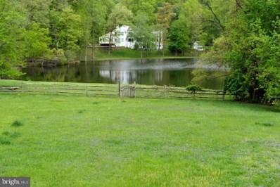 805 Lake Windermere Court, Great Falls, VA 22066 - MLS#: 1004385825