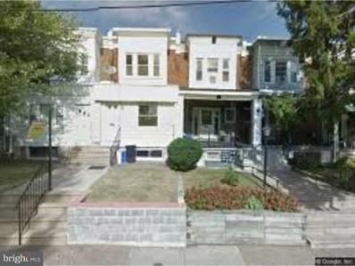 1759 Bridge Street, Philadelphia, PA 19124 - MLS#: 1004385897