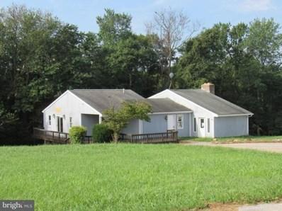 6788 Yellow Church Road, Seven Valleys, PA 17360 - MLS#: 1004385982
