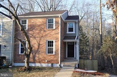 10145 Wood Green Way, Burke, VA 22015 - MLS#: 1004386087
