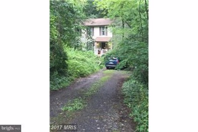 3827 Glenbrook Road, Fairfax, VA 22031 - MLS#: 1004386155