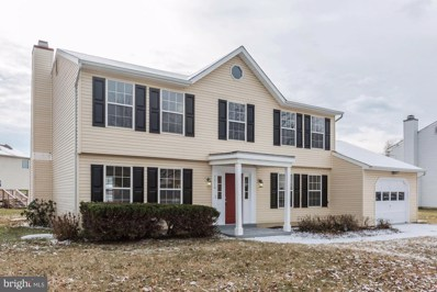 5815 Plata Street, Clinton, MD 20735 - MLS#: 1004386279