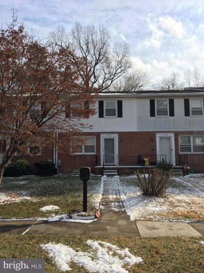3704 Double Rock Lane, Baltimore, MD 21234 - MLS#: 1004386289