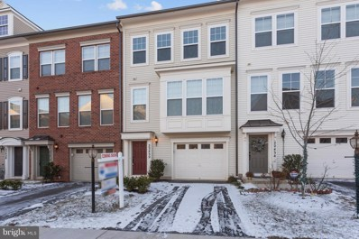 22432 Glenbow Way, Clarksburg, MD 20871 - MLS#: 1004386307