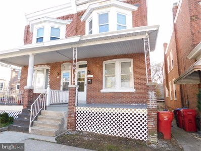 1320 Arch Street, Norristown, PA 19401 - MLS#: 1004386317