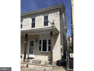 131 Main Street, Seltzer, PA 17974 - MLS#: 1004386385