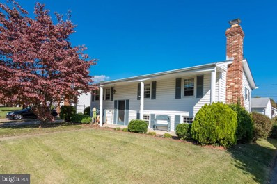 1453 Pleasantville Drive, Glen Burnie, MD 21061 - MLS#: 1004387587