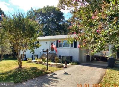 39425 Esther Lane, Mechanicsville, MD 20659 - MLS#: 1004387861