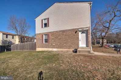 1856 Robin Court, Severn, MD 21144 - MLS#: 1004387879