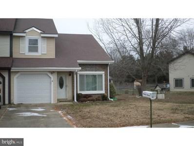 215 Green Blade Drive, Dover, DE 19904 - MLS#: 1004387895